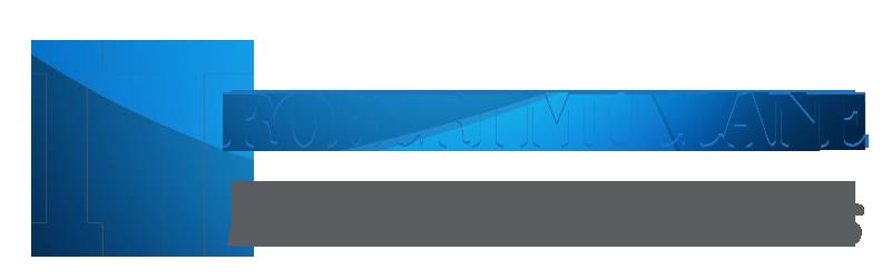 Computer Repair Waterford - Robert Mullane IT Sales & Service